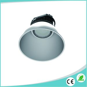 IP65 Waterproof 200W LED High Bay Light for Industrial Lighting pictures & photos
