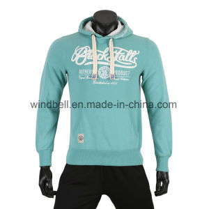 Fashionable Hoody for Men pictures & photos