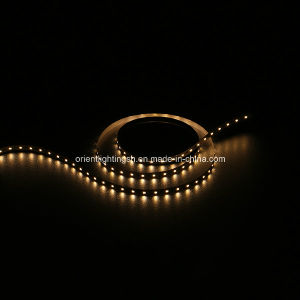 Osram 3014 Variable White Color 120LEDs/M LED Strip pictures & photos