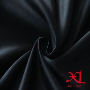 75D*150d Polyester Fabric for Dress/Garment/Curtain pictures & photos