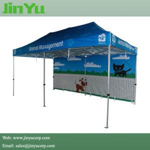 3*4.5m Heavy Duty Custom Pop up Tent pictures & photos