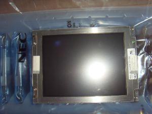 """Nl6448bc20-20 Nlt 6.5"""" LCD Module"""