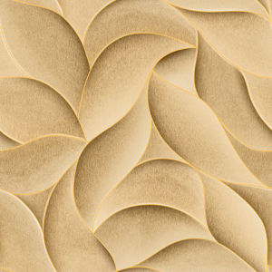 Guangzhou Cheap Interior PVC 3D Wallpaper Home Decoration pictures & photos