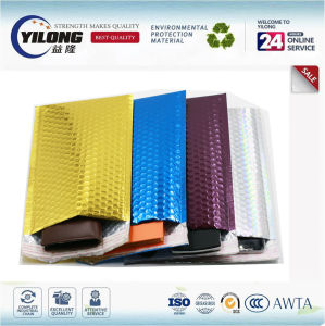 2017 Customized Color and Size Moisture Proof Mailing Envelopes pictures & photos