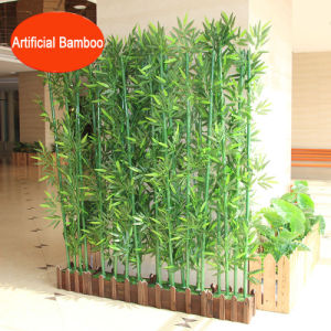 Outdoor Artificial Bamboo Tree pictures & photos