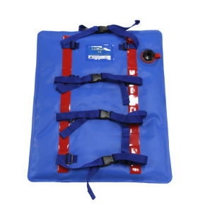Mc-5A013 First Aid Medical Splint for Hand Ce pictures & photos