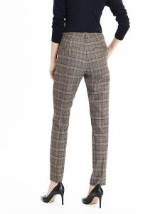 Women Business Suit for Office Lady Workwear pictures & photos