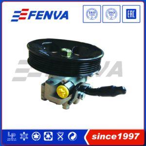 57100-26100 Power Steering Pump for 01-06 Hyundai Santa Fe 2.7L pictures & photos