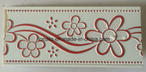PS Skirting Foam Cornice Board for Interior Decor pictures & photos