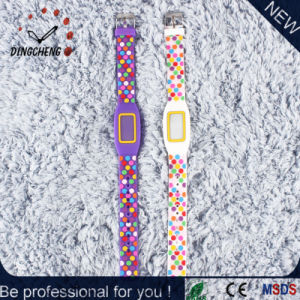 Promotion Men′s Watch Digital Gift Watch pictures & photos