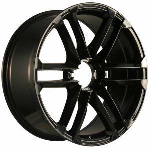 18inch and 20inch Alloy Wheel Replica Wheel for Toyota Prado pictures & photos