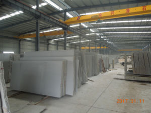Multi Wire Saw for Slab Cutting pictures & photos