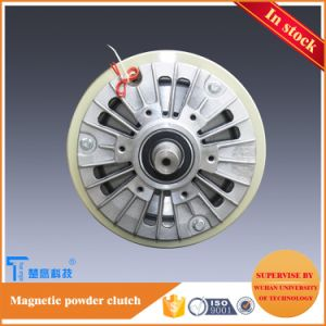 Magnetic Powder Clutch 10kg pictures & photos