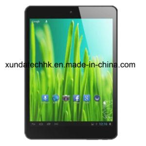 UMPC Quad Core WiFi 8 Inch A800 pictures & photos
