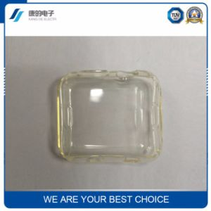 Factory Custom Watch Mirror Glass Shell pictures & photos