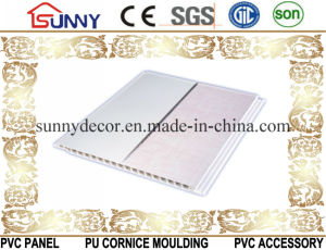 Normal Printing PVC Panel for Ceiling Wall Decoration pictures & photos