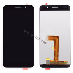 Mobile Screen LCD for Huawei Honor6 Repair Pare Parts pictures & photos