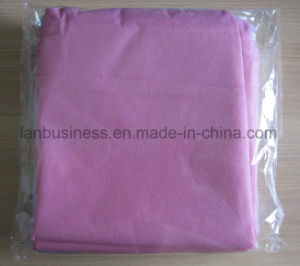 Medical Hospital Drape Sheet Disposable Bed Sheets pictures & photos