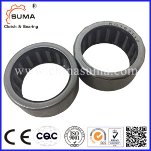 Rcb162117 One Way Clutch Needle Roller Bearing pictures & photos