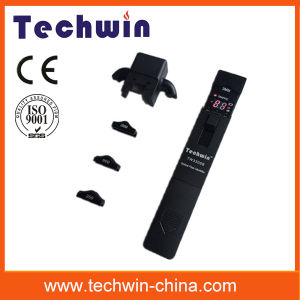 Techwin Optical Fiber Identifier Test Various Optical Cables pictures & photos
