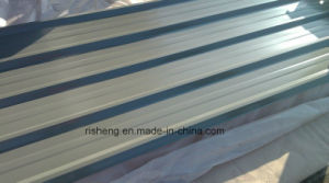 Hot-Dipped Galvanized Steel Coil PPGI pictures & photos