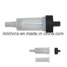 Ilot New Portable Installation Filter pictures & photos
