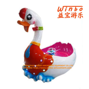 Made in China Children Amusement Equipment Fishing Pool for Playground (FP007) pictures & photos