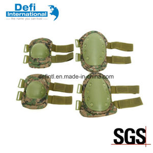 Protection Gear for Mountaineering or CS pictures & photos