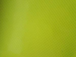 PU Ball Soccer Handball Basketball Leather pictures & photos