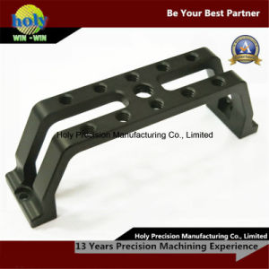 Qualified CNC Service for Electronic Aluminium CNC Machining Parts pictures & photos