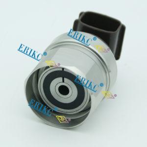 Isuzu 8-98145455-0 / 8 98145455 0 Sliver & Brown Denso Scv Valves 8981454550 pictures & photos