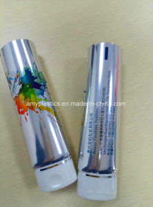 40mm Laminated Tube for Cosmetic Packaging pictures & photos