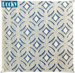 Stretch Lace Nylon Lycra Lingerie Fabric for Dress Fabric pictures & photos