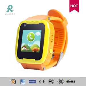 R13s Handheld GPS GPS Tracker Bracelet Watch GPS Tracker pictures & photos
