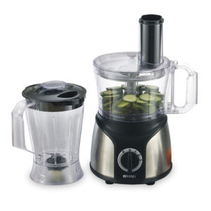 500watt Multi Functional Food Blender Chopper pictures & photos