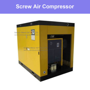 Hvof / Plasma / Electric ACR Spray Coating Equipment for Automotive Industry Transmission Car Parts Lot Surfacing Thermal Spraying pictures & photos