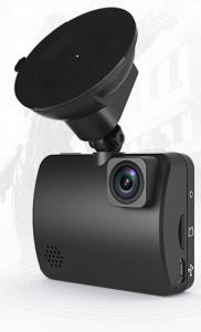 Car DVR / Mini Car DVR Camera / Car Black Box pictures & photos