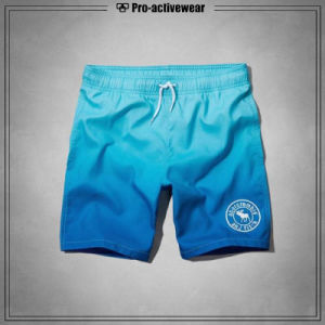 Fashion Men Board Shorts OEM Order pictures & photos