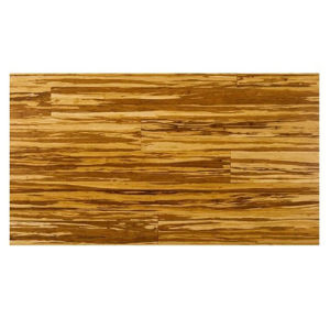 Natural or Carbonized Strand Woven Bamboo Flooring From Gold Supplier pictures & photos