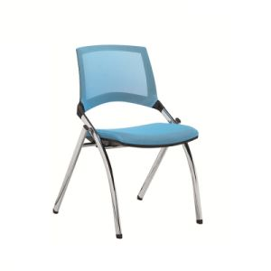 Modern Style Folding Chair for Saving Space pictures & photos