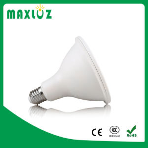 PAR38 LED Lights 18W with E27 Dimmable pictures & photos