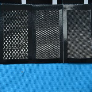 Carbon Fiber Fabrics Carbon Fiber pictures & photos