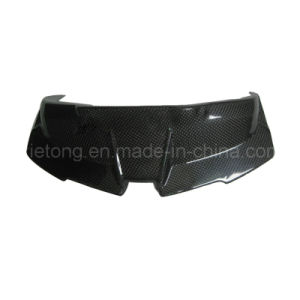 Instrument Cover for BMW K1300S