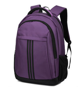 Backpack for Travel, School, Laptop, Bag, Campus Yf-Bb16191 pictures & photos