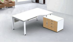Modern Office Furniture 1.8m Office Desk Manager Desk pictures & photos