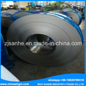 High Quality ASTM Steel Plate Stainless Steel Sheet pictures & photos