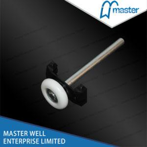 Nylon Roller/Steel Roller for Garage Door/Garage Door Hardware pictures & photos