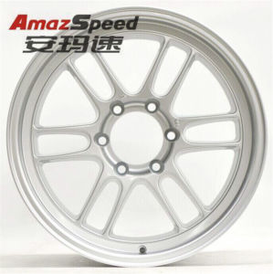 18 Inch Optional Wheel with PCD 6X139.7 pictures & photos