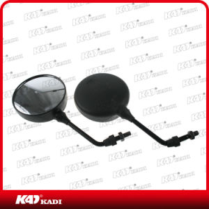 Motorcycle Parts Motorcycle Mirror for Bajaj CT100 pictures & photos