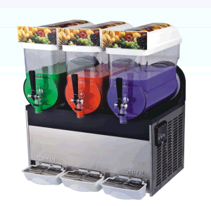 Slush Dispenser Et-Xrj15lx1 pictures & photos